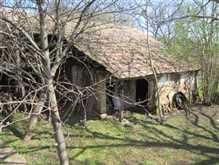 Image No.6-Propriété de 2 chambres à vendre à Vishovgrad