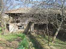 Image No.7-Propriété de 2 chambres à vendre à Vishovgrad