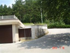 Image No.11-Propriété de 8 chambres à vendre à Pleven