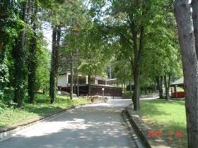 Image No.14-Propriété de 8 chambres à vendre à Pleven