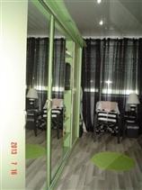 Image No.18-Propriété de 8 chambres à vendre à Pleven
