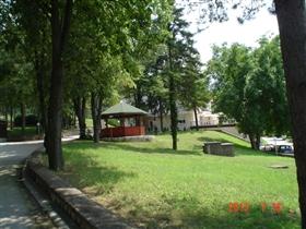 Image No.1-Propriété de 8 chambres à vendre à Pleven