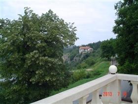 Image No.19-Propriété de 8 chambres à vendre à Pleven