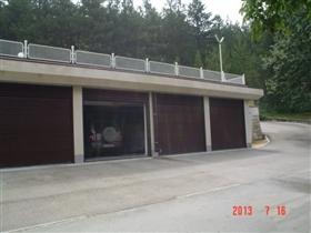 Image No.20-Propriété de 8 chambres à vendre à Pleven