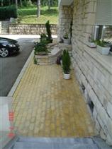 Image No.21-Propriété de 8 chambres à vendre à Pleven