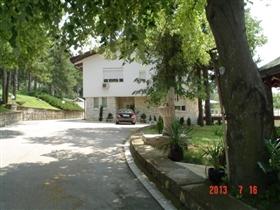Image No.7-Propriété de 8 chambres à vendre à Pleven