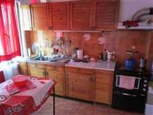 Image No.16-Maison de 5 chambres à vendre à Arbanasi
