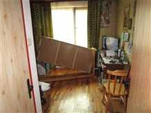 Image No.19-Maison de 5 chambres à vendre à Arbanasi