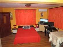 Image No.28-Maison de 5 chambres à vendre à Arbanasi
