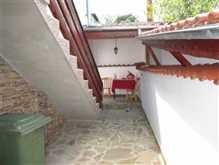 Image No.3-Maison de 5 chambres à vendre à Arbanasi