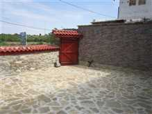 Image No.5-Maison de 5 chambres à vendre à Arbanasi
