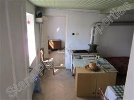 Image No.9-Maison de 2 chambres à vendre à Dobromirka