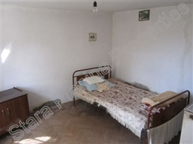 Image No.10-Maison de 2 chambres à vendre à Dobromirka