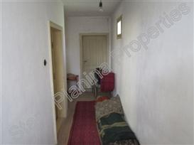 Image No.12-Maison de 2 chambres à vendre à Dobromirka