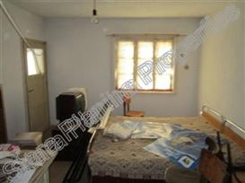 Image No.13-Maison de 2 chambres à vendre à Dobromirka