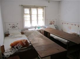 Image No.14-Maison de 2 chambres à vendre à Dobromirka