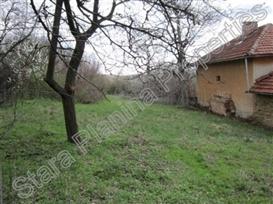 Image No.4-Maison de 2 chambres à vendre à Dobromirka