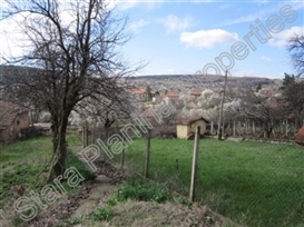 Image No.5-Maison de 2 chambres à vendre à Dobromirka