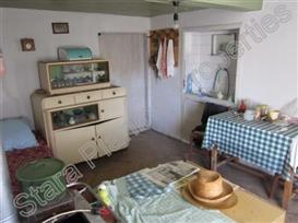 Image No.8-Maison de 2 chambres à vendre à Dobromirka