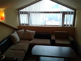 Image No.1-Propriété de 1 chambre à vendre à Bansko