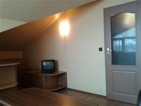 Image No.4-Propriété de 1 chambre à vendre à Bansko