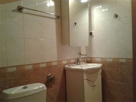 Image No.5-Propriété de 1 chambre à vendre à Bansko