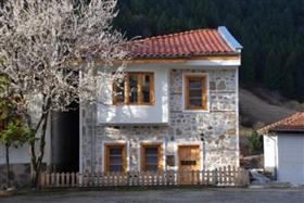 Smolyan, Property