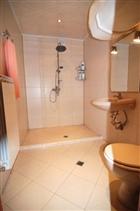 Image No.5-Propriété de 3 chambres à vendre à Smolyan