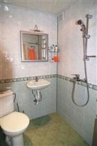 Image No.6-Propriété de 3 chambres à vendre à Smolyan
