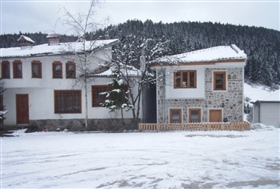 Image No.7-Propriété de 3 chambres à vendre à Smolyan