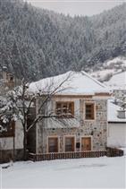 Image No.8-Propriété de 3 chambres à vendre à Smolyan