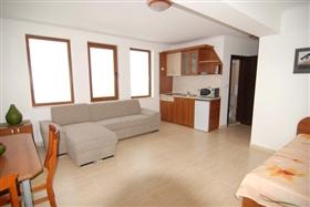 Image No.2-Propriété de 1 chambre à vendre à Smolyan