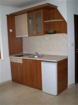 Image No.3-Propriété de 1 chambre à vendre à Smolyan