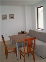 Image No.4-1 Bed Property for sale