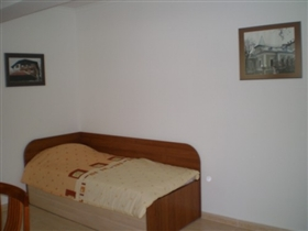 Image No.5-1 Bed Property for sale