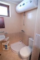 Image No.6-Propriété de 1 chambre à vendre à Smolyan