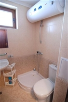 Image No.6-1 Bed Property for sale