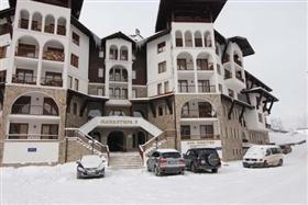 Image No.0-Propriété de 1 chambre à vendre à Smolyan