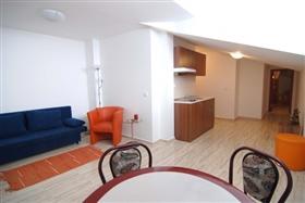 Image No.1-Propriété de 1 chambre à vendre à Smolyan