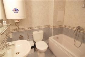 Image No.5-Propriété de 1 chambre à vendre à Smolyan