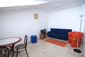 Image No.7-Propriété de 1 chambre à vendre à Smolyan