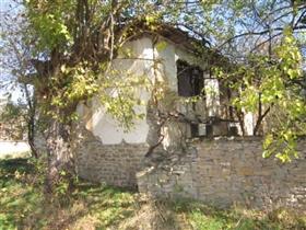 Image No.0-Propriété à vendre à Gostilitsa