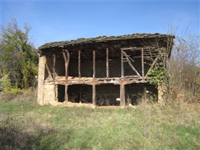 Image No.5-Property for sale