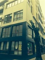 Image No.0-Propriété de 2 chambres à vendre à Province de Sofia