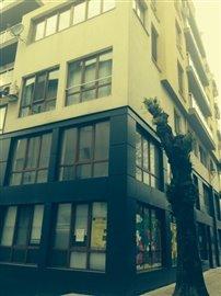 1 - Sofia, Property