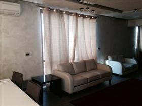 Image No.1-Propriété de 2 chambres à vendre à Province de Sofia