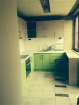 Image No.2-Propriété de 2 chambres à vendre à Province de Sofia