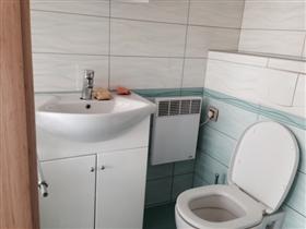 Image No.3-Propriété de 2 chambres à vendre à Province de Sofia