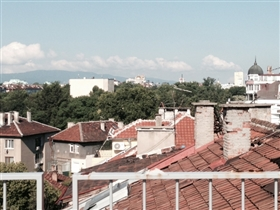 Image No.5-Propriété de 2 chambres à vendre à Province de Sofia