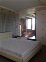Image No.6-Propriété de 2 chambres à vendre à Province de Sofia